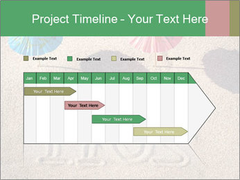 0000061969 PowerPoint Templates - Slide 25