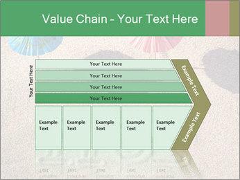 0000061969 PowerPoint Templates - Slide 27