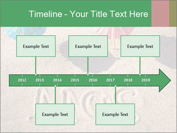 0000061969 PowerPoint Templates - Slide 28