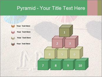 0000061969 PowerPoint Templates - Slide 31