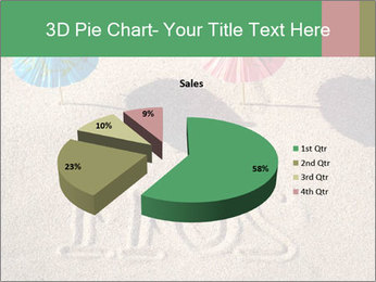 0000061969 PowerPoint Templates - Slide 35