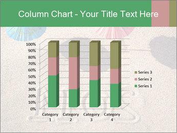 0000061969 PowerPoint Templates - Slide 50