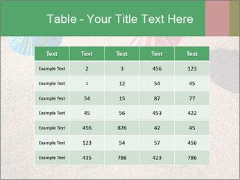 0000061969 PowerPoint Templates - Slide 55