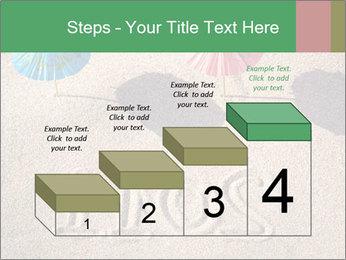 0000061969 PowerPoint Templates - Slide 64