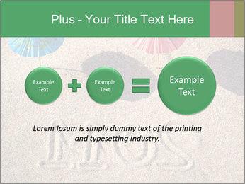 0000061969 PowerPoint Templates - Slide 75