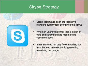 0000061969 PowerPoint Templates - Slide 8