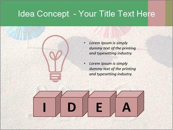 0000061969 PowerPoint Templates - Slide 80