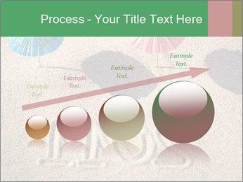 0000061969 PowerPoint Templates - Slide 87