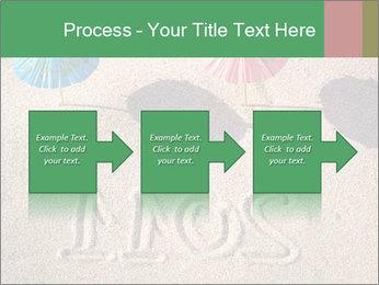 0000061969 PowerPoint Templates - Slide 88