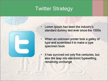 0000061969 PowerPoint Templates - Slide 9
