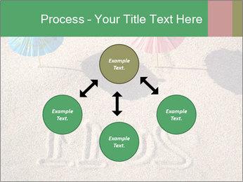 0000061969 PowerPoint Templates - Slide 91