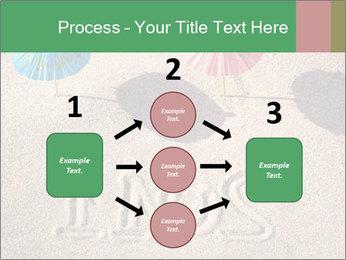 0000061969 PowerPoint Templates - Slide 92