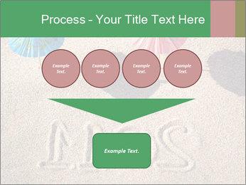 0000061969 PowerPoint Templates - Slide 93