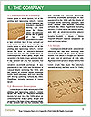 0000061969 Word Templates - Page 3
