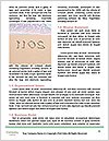 0000061969 Word Templates - Page 4
