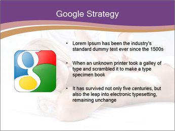 0000061970 PowerPoint Template - Slide 10