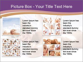 0000061970 PowerPoint Templates - Slide 14