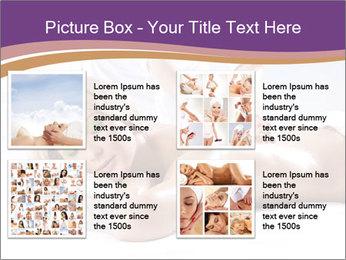 0000061970 PowerPoint Template - Slide 14