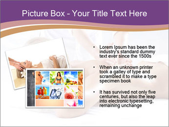 0000061970 PowerPoint Templates - Slide 20
