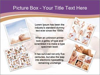 0000061970 PowerPoint Template - Slide 24