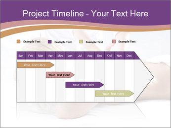 0000061970 PowerPoint Template - Slide 25