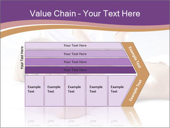 0000061970 PowerPoint Template - Slide 27