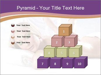 0000061970 PowerPoint Template - Slide 31