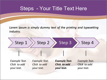 0000061970 PowerPoint Template - Slide 4