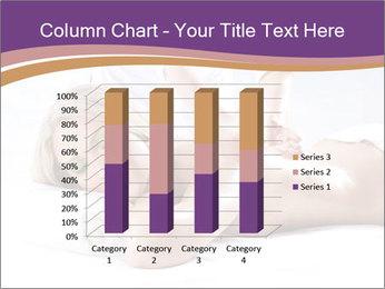 0000061970 PowerPoint Template - Slide 50