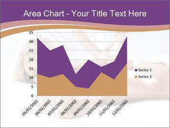 0000061970 PowerPoint Template - Slide 53