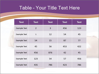 0000061970 PowerPoint Template - Slide 55