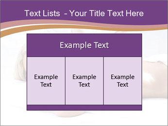 0000061970 PowerPoint Template - Slide 59