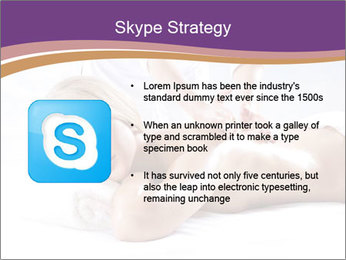 0000061970 PowerPoint Templates - Slide 8