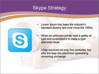 0000061970 PowerPoint Template - Slide 8