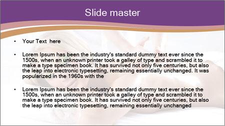 0000061970 PowerPoint Template - Slide 2
