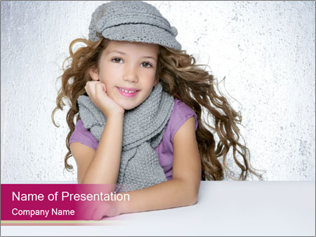 0000061971 PowerPoint Template
