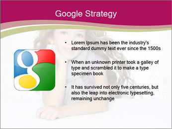 0000061971 PowerPoint Template - Slide 10