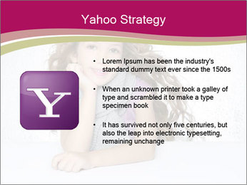 0000061971 PowerPoint Template - Slide 11