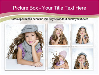 0000061971 PowerPoint Template - Slide 19