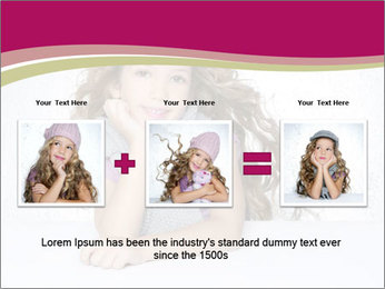 0000061971 PowerPoint Template - Slide 22