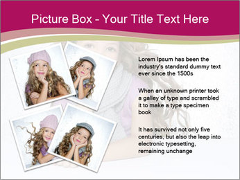 0000061971 PowerPoint Template - Slide 23