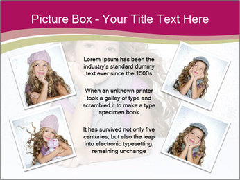 0000061971 PowerPoint Template - Slide 24