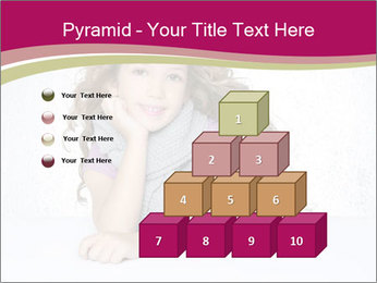 0000061971 PowerPoint Template - Slide 31
