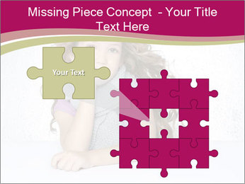 0000061971 PowerPoint Template - Slide 45