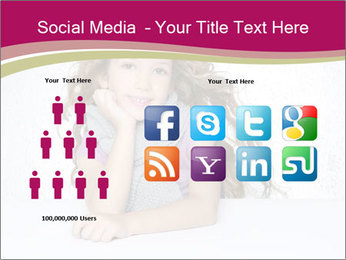0000061971 PowerPoint Template - Slide 5