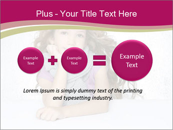 0000061971 PowerPoint Template - Slide 75
