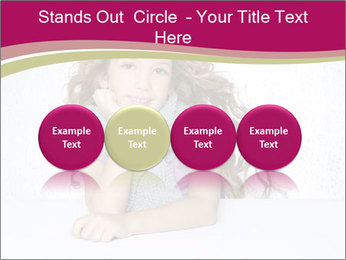 0000061971 PowerPoint Template - Slide 76