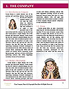 0000061971 Word Templates - Page 3