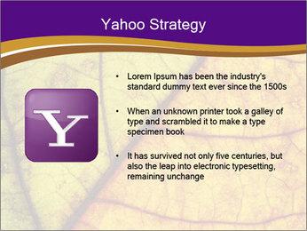 0000061972 PowerPoint Template - Slide 11