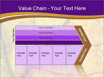 0000061972 PowerPoint Template - Slide 27